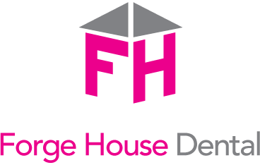Forge House Dental