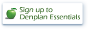 Sign up to Denplan Essentials